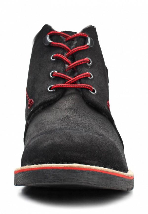 Мужские ботинки Beppi 2118171: изображение 6