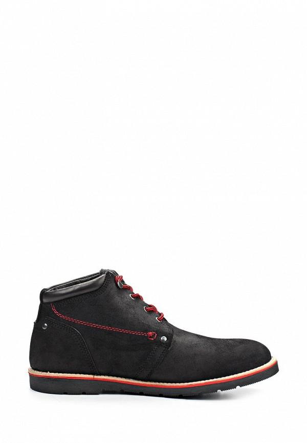 Мужские ботинки Beppi 2118171: изображение 8