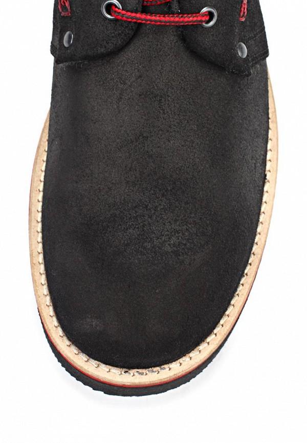 Мужские ботинки Beppi 2118171: изображение 10