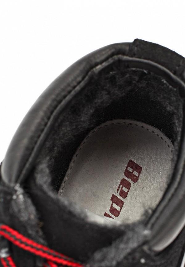 Мужские ботинки Beppi 2118171: изображение 12