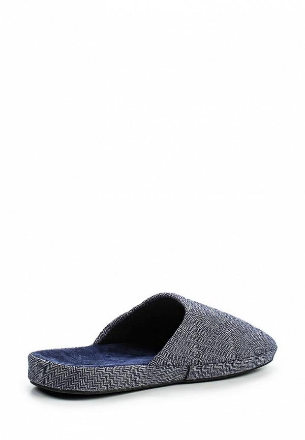 Мужская домашняя обувь Beppi 2143681: изображение 2