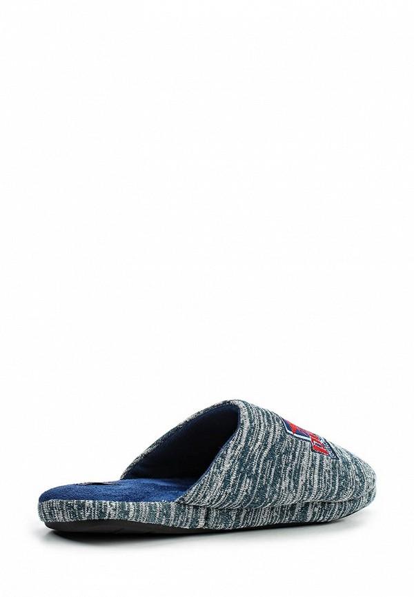 Мужская домашняя обувь Beppi 2143800: изображение 2