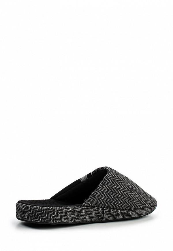 Мужская домашняя обувь Beppi 2144000: изображение 2