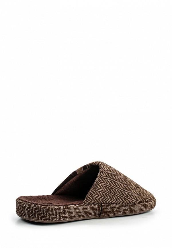 Мужская домашняя обувь Beppi 2144001: изображение 2