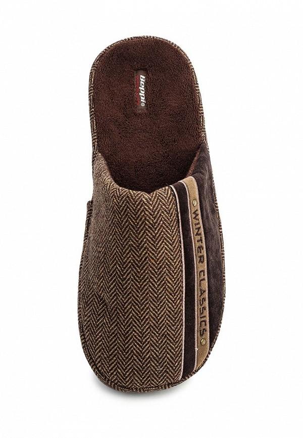 Мужская домашняя обувь Beppi 2144001: изображение 4
