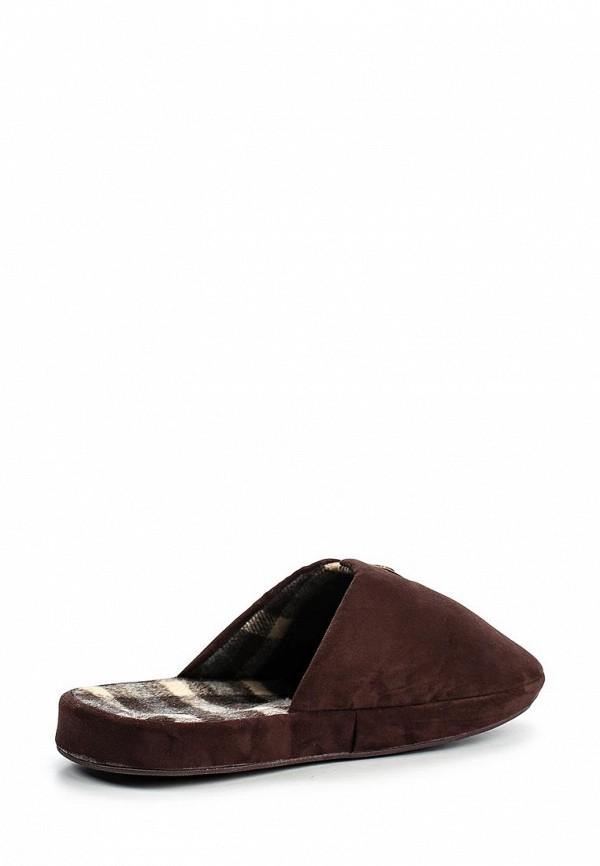 Мужская домашняя обувь Beppi 2144030: изображение 2