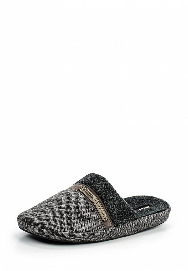 Мужская домашняя обувь Beppi 2144071