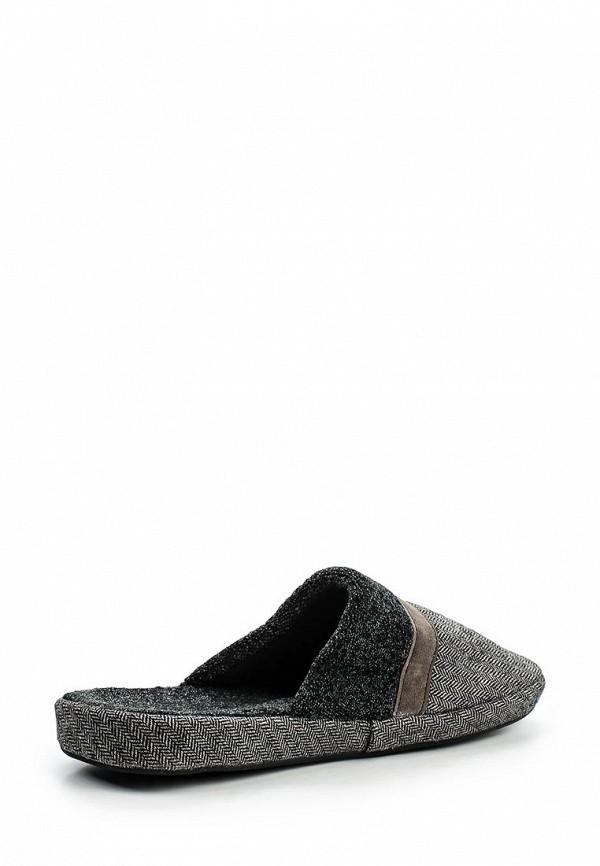 Мужская домашняя обувь Beppi 2144071: изображение 2