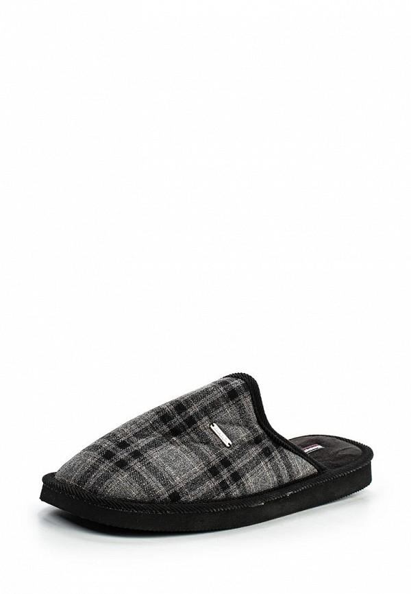Мужская домашняя обувь Beppi 2144091