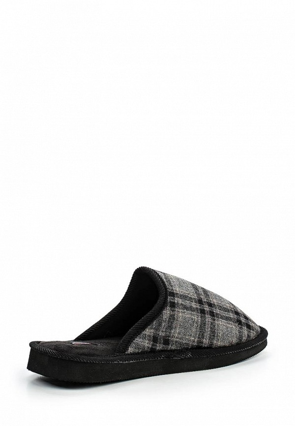 Мужская домашняя обувь Beppi 2144091: изображение 2