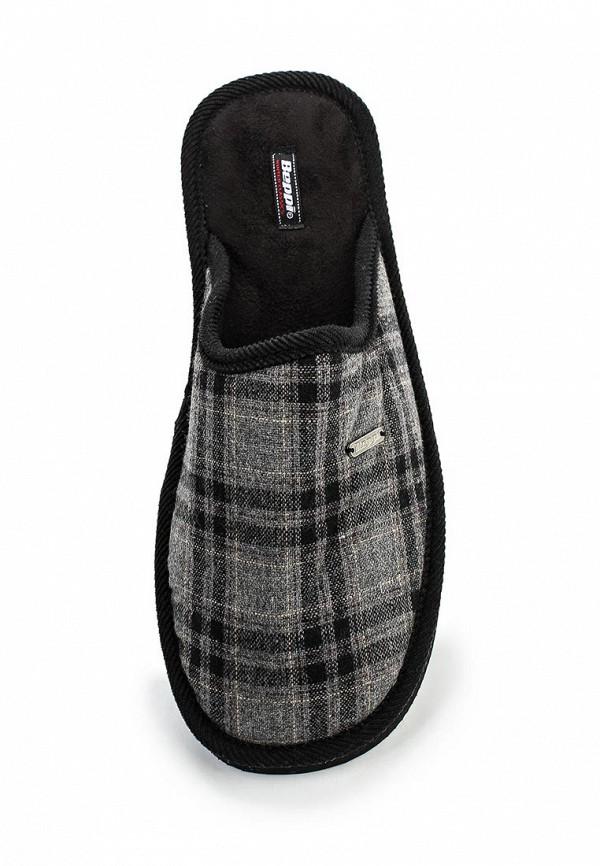 Мужская домашняя обувь Beppi 2144091: изображение 4