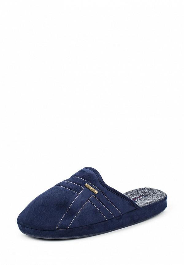 Мужская домашняя обувь Beppi 2151391