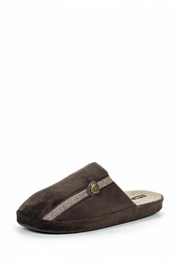 Мужская домашняя обувь Beppi 2151401