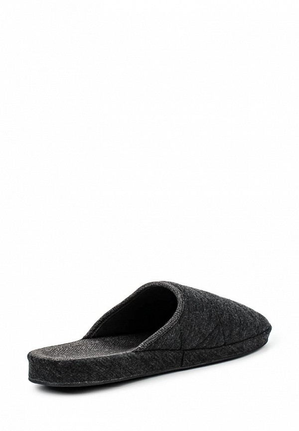Мужская домашняя обувь Beppi 2151560: изображение 2