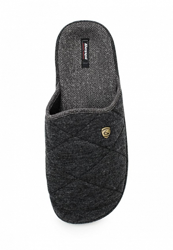 Мужская домашняя обувь Beppi 2151560: изображение 4