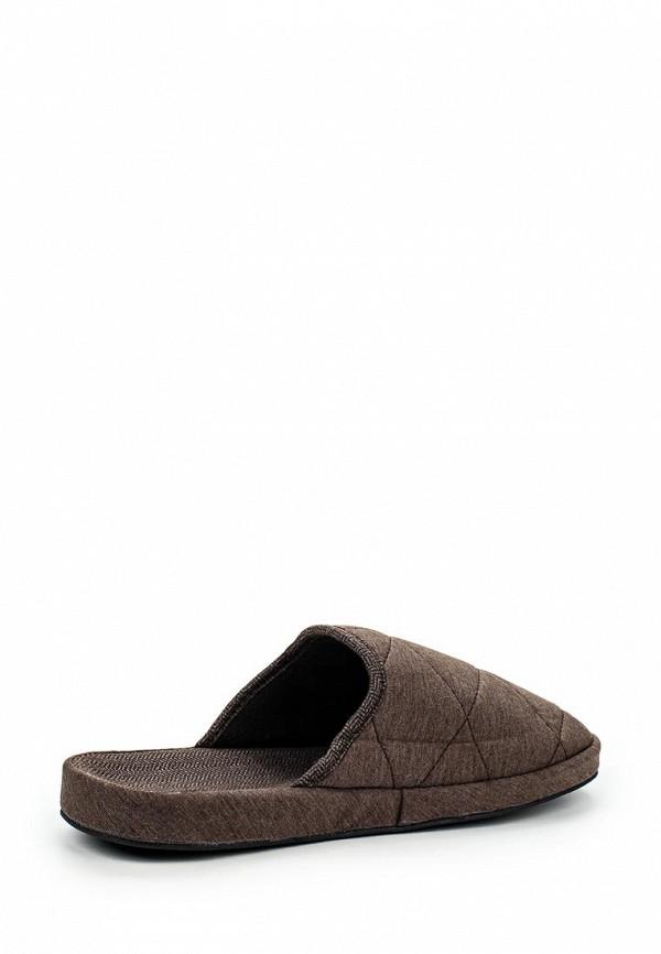 Мужская домашняя обувь Beppi 2151561: изображение 2