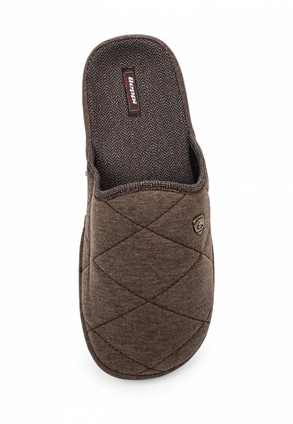 Мужская домашняя обувь Beppi 2151561: изображение 4