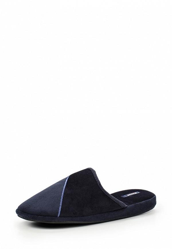 Мужская домашняя обувь Beppi 2151570