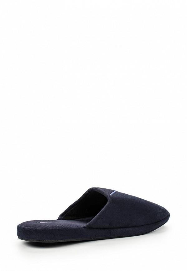 Мужская домашняя обувь Beppi 2151570: изображение 2