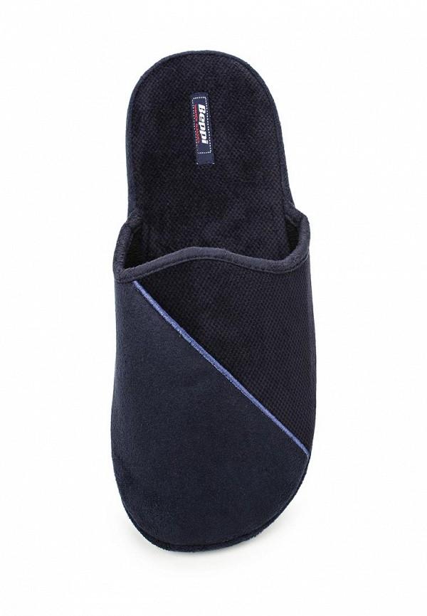 Мужская домашняя обувь Beppi 2151570: изображение 4