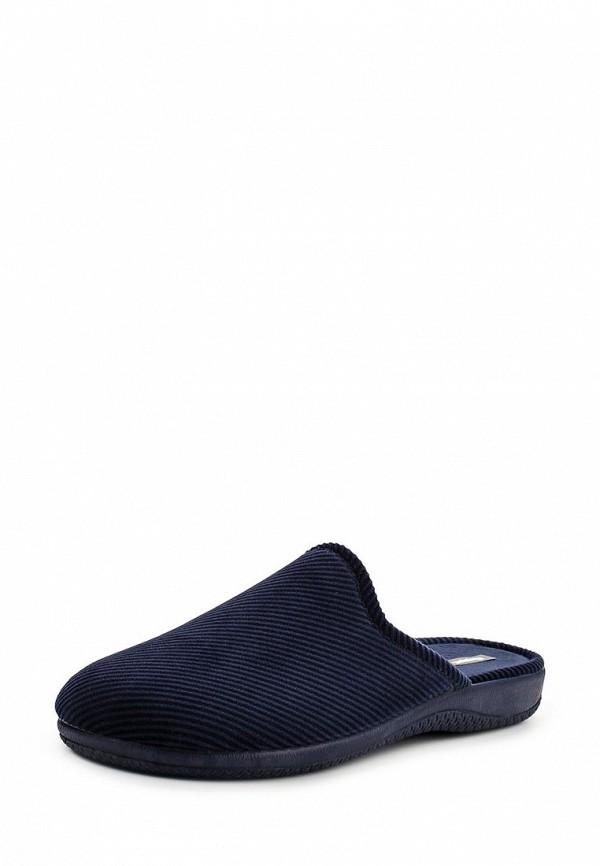 Мужская домашняя обувь Beppi 2153280