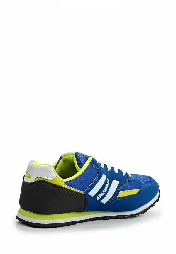Мужские кроссовки Beppi 2136672: изображение 2