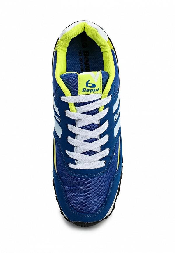 Мужские кроссовки Beppi 2136672: изображение 4