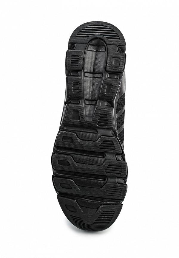 Мужские кроссовки Beppi 2144722: изображение 3
