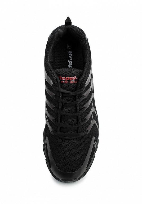 Мужские кроссовки Beppi 2144722: изображение 4