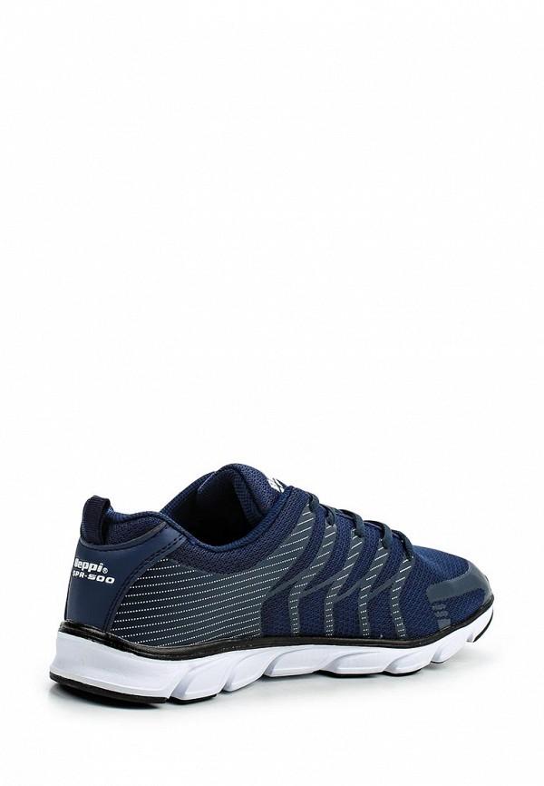 Мужские кроссовки Beppi 2144723: изображение 2