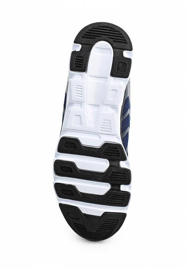 Мужские кроссовки Beppi 2144723: изображение 3