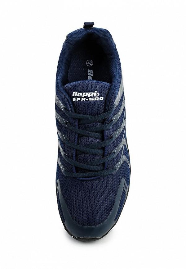Мужские кроссовки Beppi 2144723: изображение 4