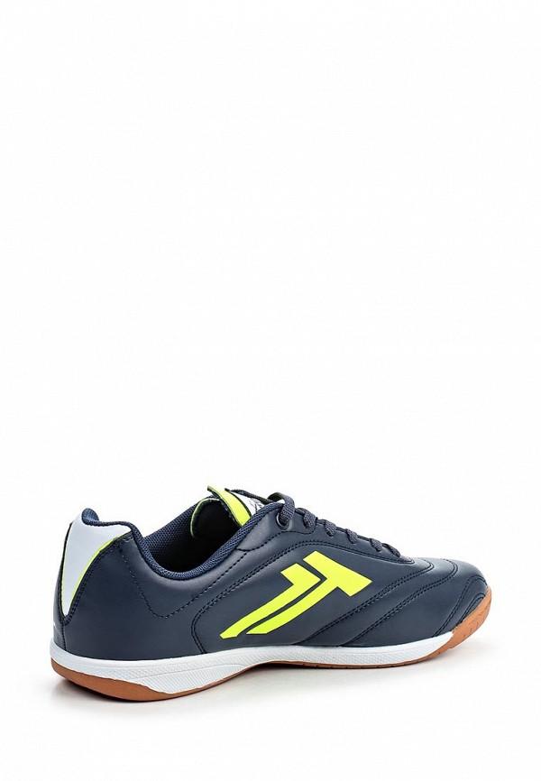 Мужские кроссовки Beppi 2144851: изображение 2