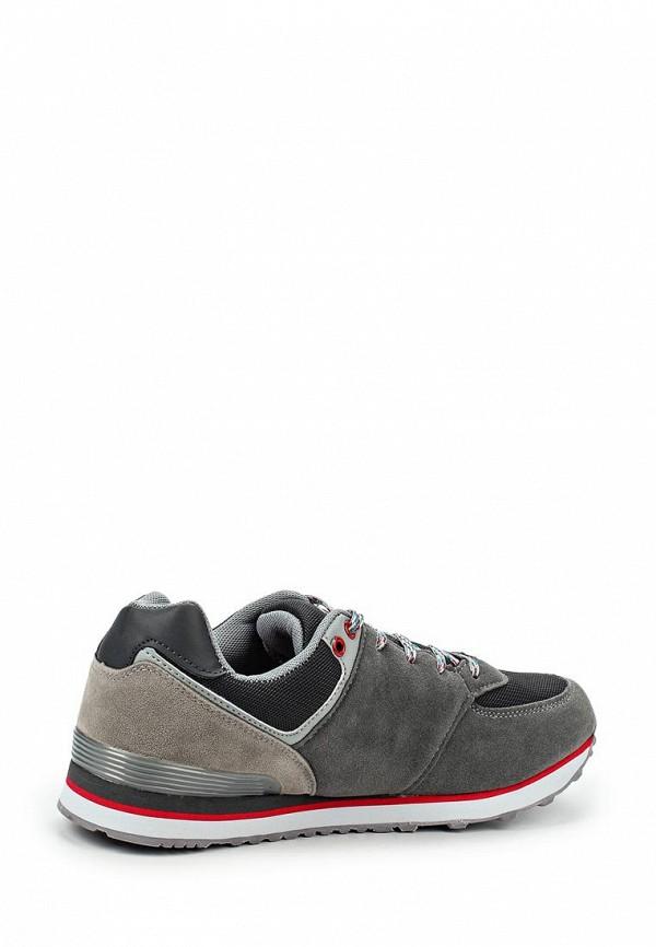 Мужские кроссовки Beppi 2152670: изображение 2