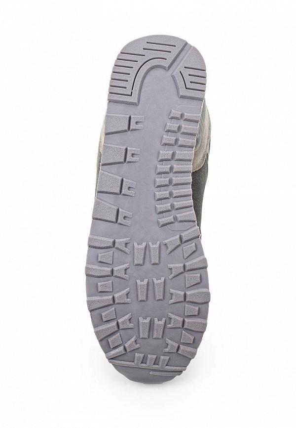 Мужские кроссовки Beppi 2152670: изображение 3