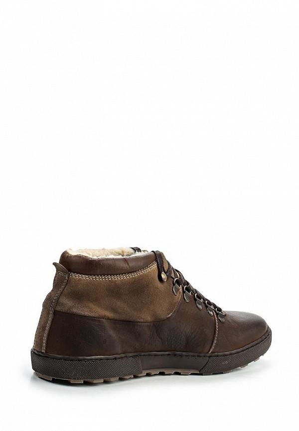 Мужские ботинки Beppi 2127170-SINO: изображение 2