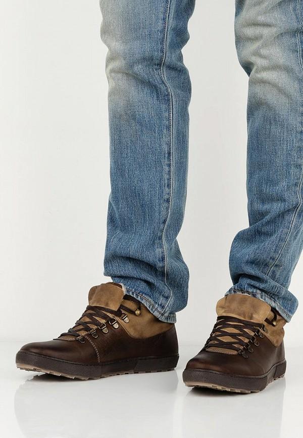 Мужские ботинки Beppi 2127170-SINO: изображение 3