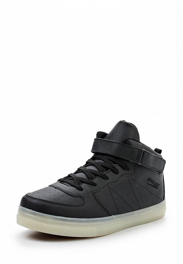 Кеды Beppi Beppi BE099AMWAD47 обувь для кораллов мужская beppi цвет черный 2156421 размер 43