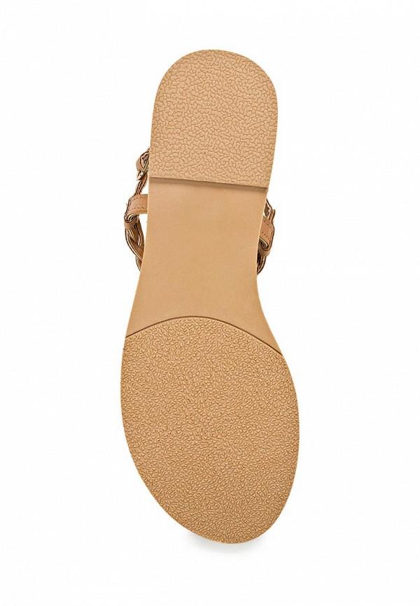 Женские сандалии Beppi 2131381: изображение 4