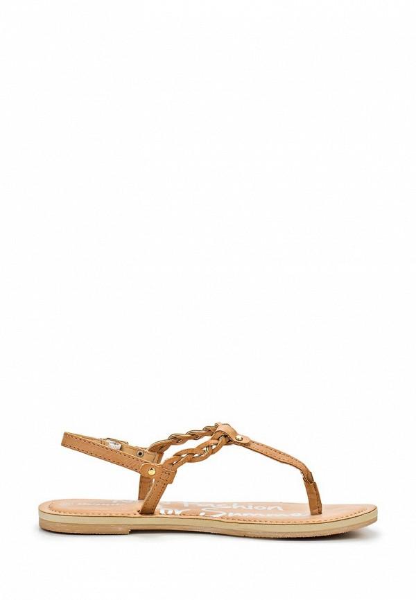 Женские сандалии Beppi 2131381: изображение 8