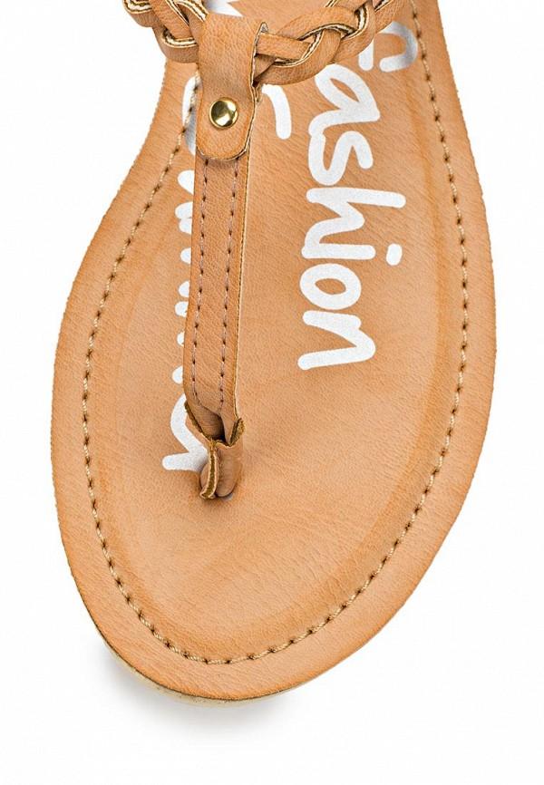 Женские сандалии Beppi 2131381: изображение 10