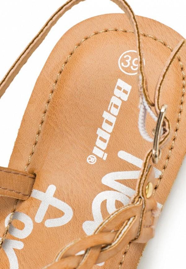 Женские сандалии Beppi 2131381: изображение 12