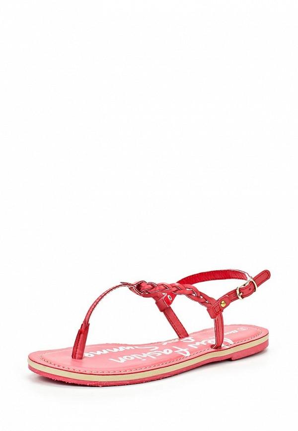 Женские сандалии Beppi 2131380: изображение 1