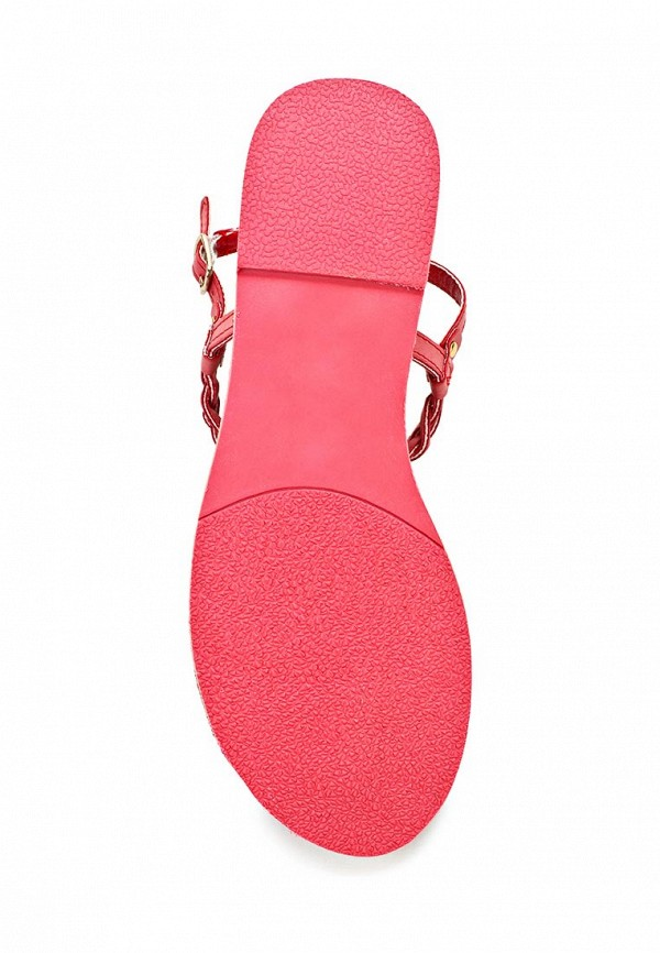 Женские сандалии Beppi 2131380: изображение 4