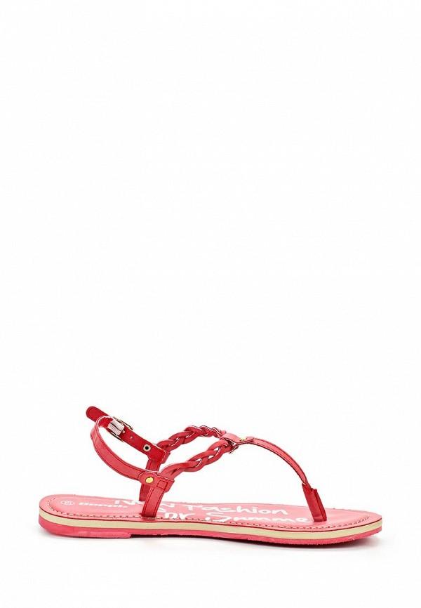 Женские сандалии Beppi 2131380: изображение 8
