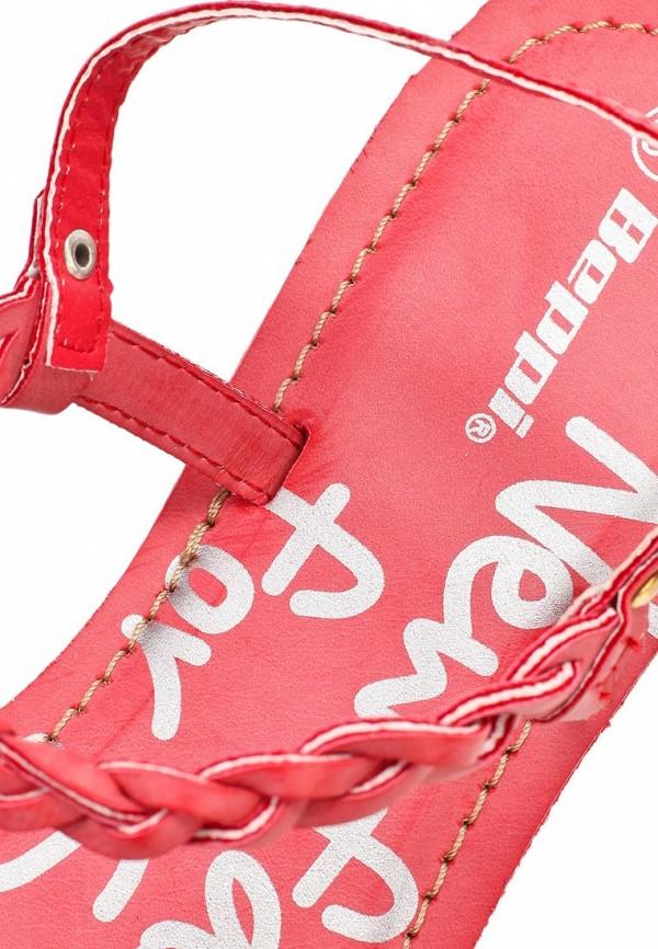 Женские сандалии Beppi 2131380: изображение 12