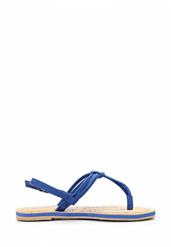 Женские сандалии Beppi 2131390: изображение 8