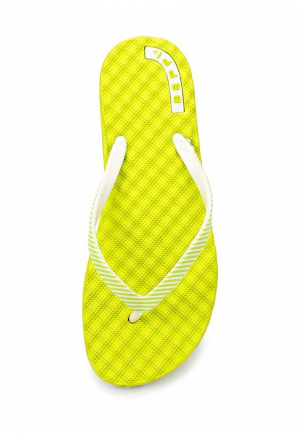 Женские сланцы Beppi 2130214: изображение 3