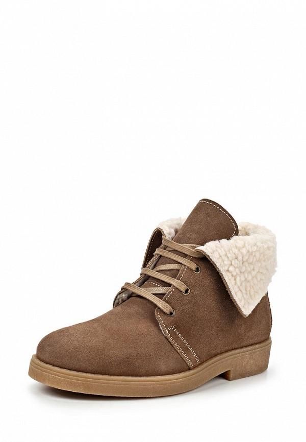 Женские ботинки Beppi 209815_IS3: изображение 1