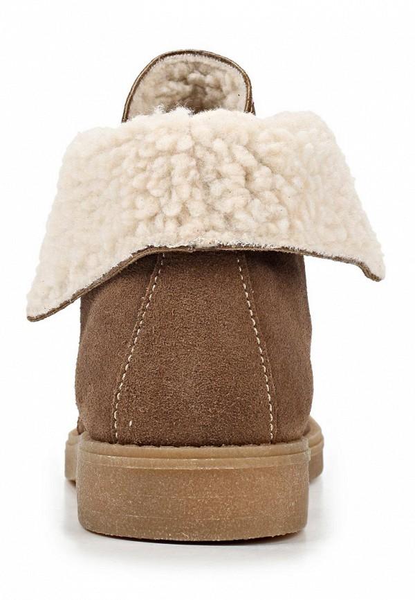 Женские ботинки Beppi 209815_IS3: изображение 3